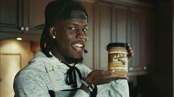 Madden NFL 21 MVP Edition TV Spot, 'All Business' Featuring CeeDee Lamb - Thumbnail 8