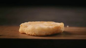 Bojangles Sausage and Biscuit TV Spot, 'Back in My Day: 2020' - Thumbnail 7