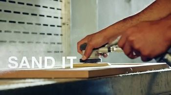 Westfield Insurance TV Spot, 'Make It Happen' - Thumbnail 3