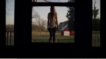 Boot Barn TV Spot, 'God Bless America' - Thumbnail 1