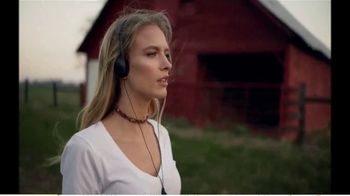 Boot Barn TV Spot, 'God Bless America' - Thumbnail 3