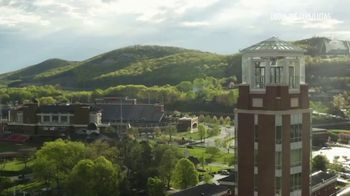 Liberty University TV Spot, 'Your Home: Virginia Tuition Assistance Grant' - Thumbnail 1