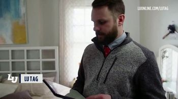 Liberty University TV Spot, 'Your Home: Virginia Tuition Assistance Grant' - Thumbnail 4