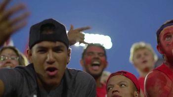 Liberty University TV Spot, 'LU Football 2020 Season Tickets: We're Back' - Thumbnail 1