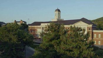 Liberty University TV Spot, 'Where Do You Want to Make an Impact?' - Thumbnail 1