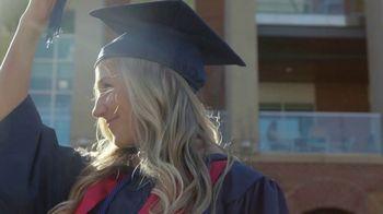 Liberty University TV Spot, 'Where Do You Want to Make an Impact?' - Thumbnail 8