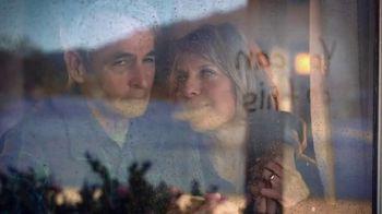 Bristol-Myers Squibb TV Spot, 'Beyond Chemotherapy' - Thumbnail 7