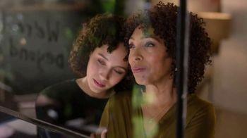 Bristol-Myers Squibb TV Spot, 'Beyond Chemotherapy' - Thumbnail 9