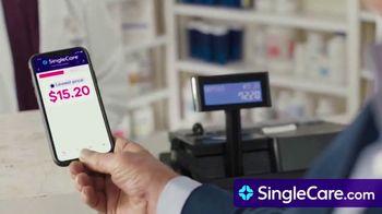 Single Care TV Spot, 'Martin Sheen Saves on Prescription Drugs' - Thumbnail 9