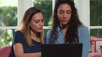 U.S. Census Bureau TV Spot, 'Our Community' - Thumbnail 8