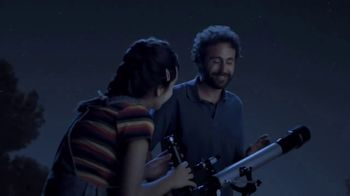 Off! Family Care TV Spot, 'Reinventamos las tareas' [Spanish] - Thumbnail 6