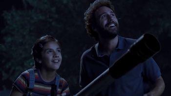 Off! Family Care TV Spot, 'Reinventamos las tareas' [Spanish] - Thumbnail 7