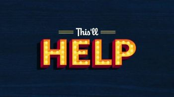 Zaxby's Zax Pack for Two TV Spot, 'Help'