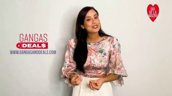 Gangas & Deals TV Spot, 'Día de la madre' con Aleyda Ortiz [Spanish] - Thumbnail 3