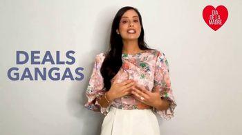 Gangas & Deals TV Spot, 'Día de la madre' con Aleyda Ortiz [Spanish] - Thumbnail 5