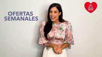 Gangas & Deals TV Spot, 'Día de la madre' con Aleyda Ortiz [Spanish] - Thumbnail 6