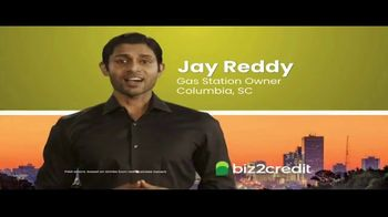 Biz2Credit TV Spot, 'Renovate or Expand Your Business' - Thumbnail 1