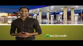 Biz2Credit TV Spot, 'Renovate or Expand Your Business' - Thumbnail 9