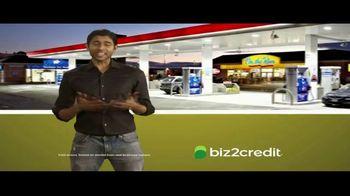 Biz2Credit TV Spot, 'Renovate or Expand Your Business' - Thumbnail 2