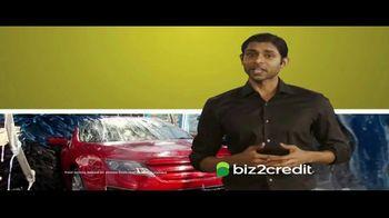 Biz2Credit TV Spot, 'Renovate or Expand Your Business' - Thumbnail 4