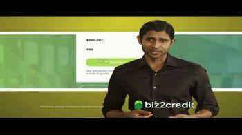 Biz2Credit TV Spot, 'Renovate or Expand Your Business' - Thumbnail 5