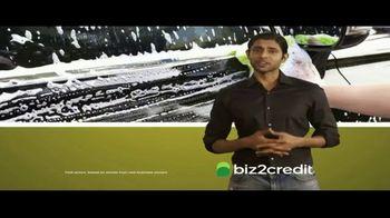 Biz2Credit TV Spot, 'Renovate or Expand Your Business' - Thumbnail 6