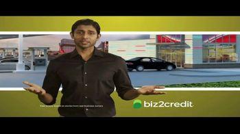Biz2Credit TV Spot, 'Renovate or Expand Your Business' - Thumbnail 7