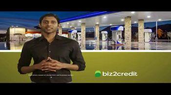 Biz2Credit TV Spot, 'Renovate or Expand Your Business' - Thumbnail 8