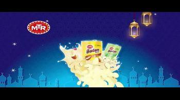 MTR Badam Drink TV Spot, 'Sweet Treat' - Thumbnail 2