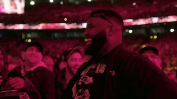 WWE Network TV Spot, 'A Place to See Your Heroes' - Thumbnail 1
