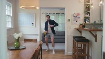 Realtor.com TV Spot, 'Real You: Dance Interrupted'