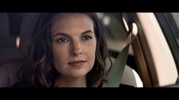 Nissan TV Spot, '80 años de innovación: seguir adelante' canción de Airplanes [Spanish] [T1] - Thumbnail 9