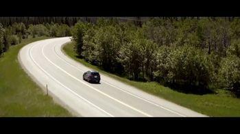 Nissan TV Spot, '80 años de innovación: seguir adelante' canción de Airplanes [Spanish] [T1] - Thumbnail 3