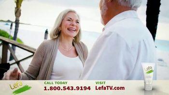 Lefa TV Spot, 'Pain Hurts' - Thumbnail 6
