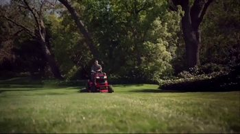 Craftsman TV Spot, 'Finished Project: Save $200' - Thumbnail 3