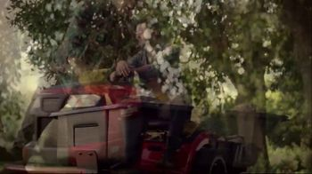 Craftsman TV Spot, 'Finished Project: Save $200' - Thumbnail 6
