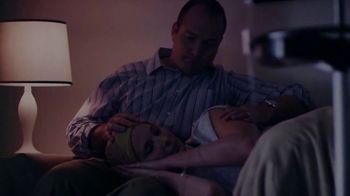 Moffitt Cancer Center TV Spot, 'Courage' Song by Anna Mae - Thumbnail 2