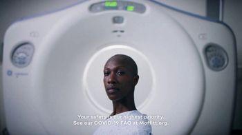 Moffitt Cancer Center TV Spot, 'Courage' Song by Anna Mae - Thumbnail 6