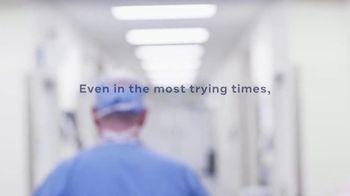 Moffitt Cancer Center TV Spot, 'Courage' Song by Anna Mae - Thumbnail 8