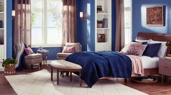 HGTV HOME by Sherwin-Williams TV Spot, 'DIY Network: Coordinate Your Accents'