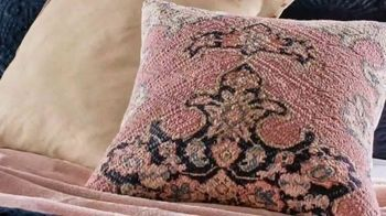 HGTV HOME by Sherwin-Williams TV Spot, 'DIY Network: Coordinate Your Accents' - Thumbnail 2
