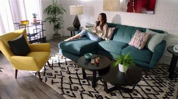 Rooms to Go Memorial Day Sale TV Spot, 'Shop with Ease' - Thumbnail 4