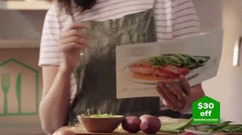 Home Chef TV Spot, 'Simple and Delicious: $30 Off' - Thumbnail 5