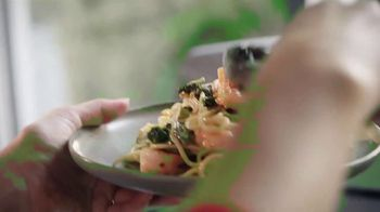 Home Chef TV Spot, 'Simple and Delicious: $30 Off' - Thumbnail 7