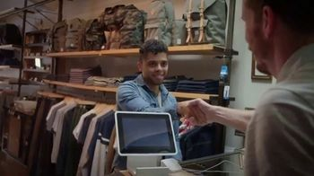 International Council of Shopping Centers TV Spot, 'COVID-19 Recovery Fund' - Thumbnail 1
