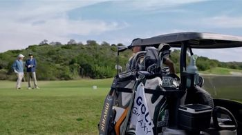 Dick's Sporting Goods TV Spot, 'Technical Detail' Featuring Phil Mickelson - Thumbnail 1
