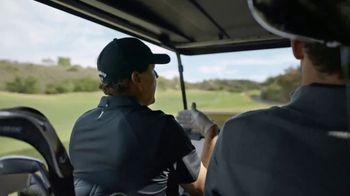 Dick's Sporting Goods TV Spot, 'Technical Detail' Featuring Phil Mickelson - Thumbnail 3