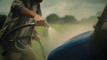 Michelob ULTRA TV Spot, 'Ready to Roll' Song by Richard Caiton - Thumbnail 2