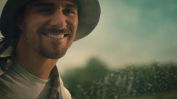 Michelob ULTRA TV Spot, 'Ready to Roll' Song by Richard Caiton - Thumbnail 4