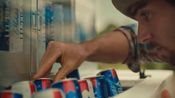 Michelob ULTRA TV Spot, 'Ready to Roll' Song by Richard Caiton - Thumbnail 7